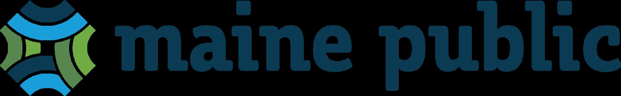 maine-public-logo