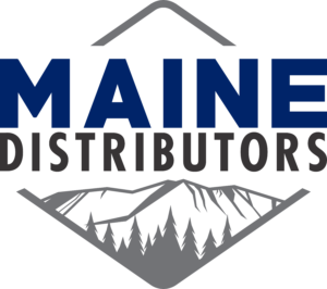 Maine Distributors