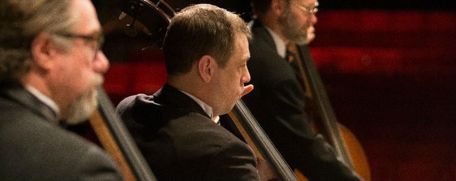 Orchestra Header 08