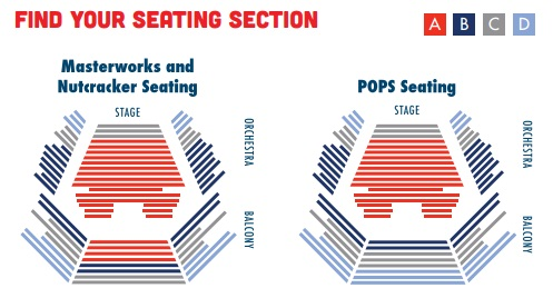 Subscription Seating2