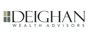 Deighan Wealth Advisors