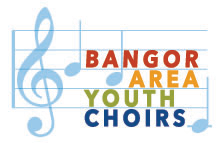Bangor Area Youth Choirs