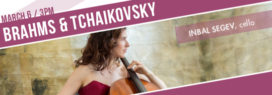 Header-BrahmsTchaikovsky