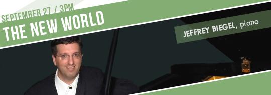 Header-TheNewWorld