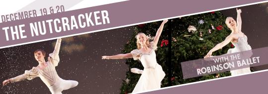 Header-TheNutcracker