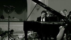 Babayan Live_Moscow Conservatory