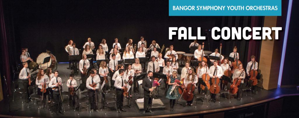 bsyo-fall-concert-header-150dpi