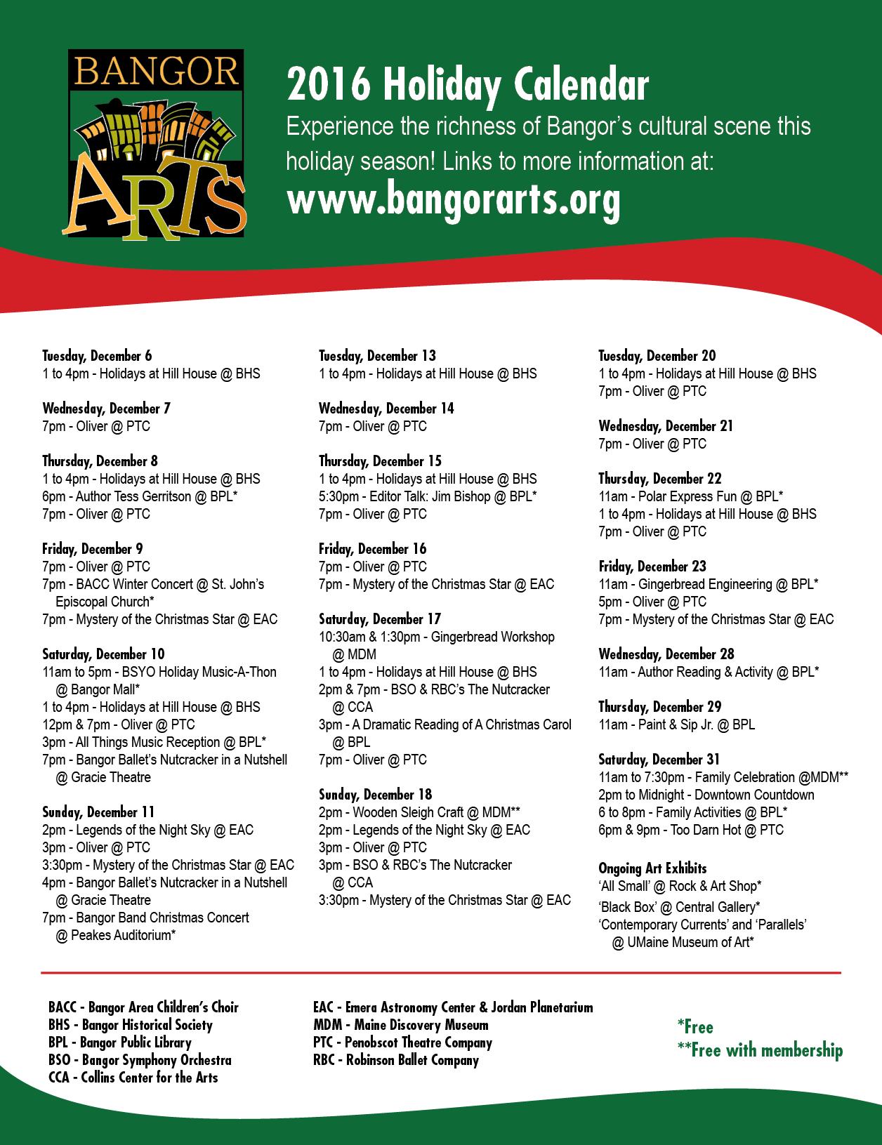 bangor-arts-holidays-2016_final_revisedweb
