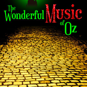 Wonderful Music of OZ