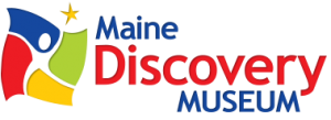 Maine Discovery Museum