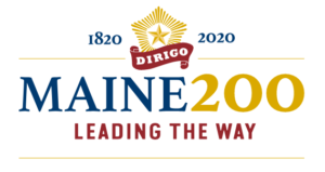 Maine Bicentennial Commission