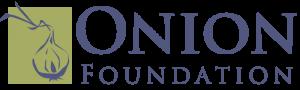 The Onion Foundation