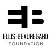Ellis Beauregard Foundation