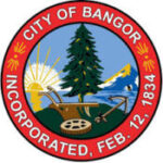 City of Bangor