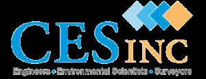 CES Inc