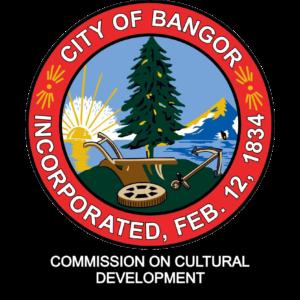 City of Bangor CCD