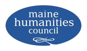Maine Humanties Council
