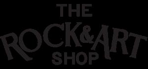 Rock and Art Shop