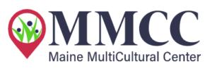 Maine Multicultural Center